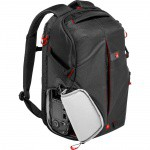 Фото  Рюкзак RedBee-210 Backpack (MB PL-BP-R)