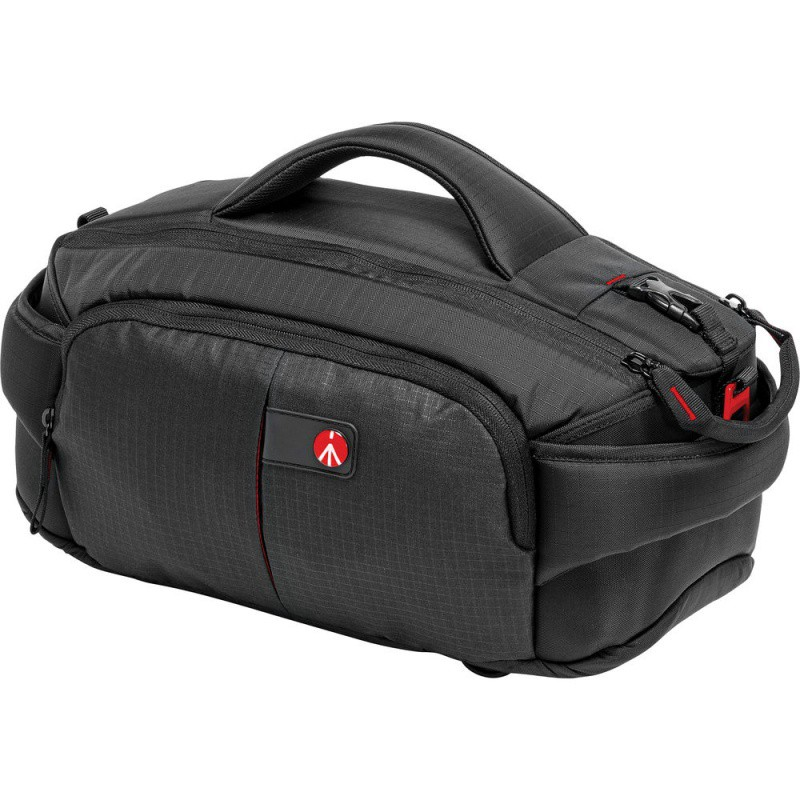 Купить - Manfrotto   MANFROTTO Bags сумка видео PRO LIGHT CC-191 PL (MB PL-CC-191)