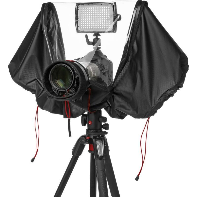 Купить -  Накидка на камеру E-705 PL;Elements Cover (MB PL-E-705)