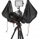 Фото -  Накидка на камеру E-705 PL;Elements Cover (MB PL-E-705)