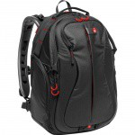 Фото -  Рюкзак MiniBee-120 PL; Backpack (MB PL-MB-120)