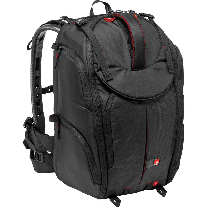Купить -  Manfrotto рюкзак Pro-V-410 PL;Video Backpack (MB PL-PV-410)