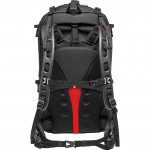 Фото  Manfrotto рюкзак Pro-V-610 PL;Video Backpack (MB PL-PV-610)