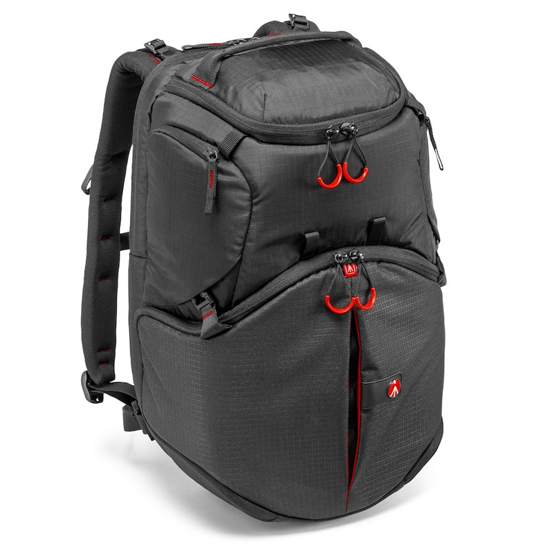 Купить -  Рюкзак Revolver-8 PL; Backpack (MB PL-R-8)