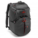 Фото -  Рюкзак Revolver-8 PL; Backpack (MB PL-R-8)