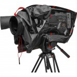 Фото -  Manfrotto чехол RC-1 PL; Video Raincove (MB PL-RC-1)