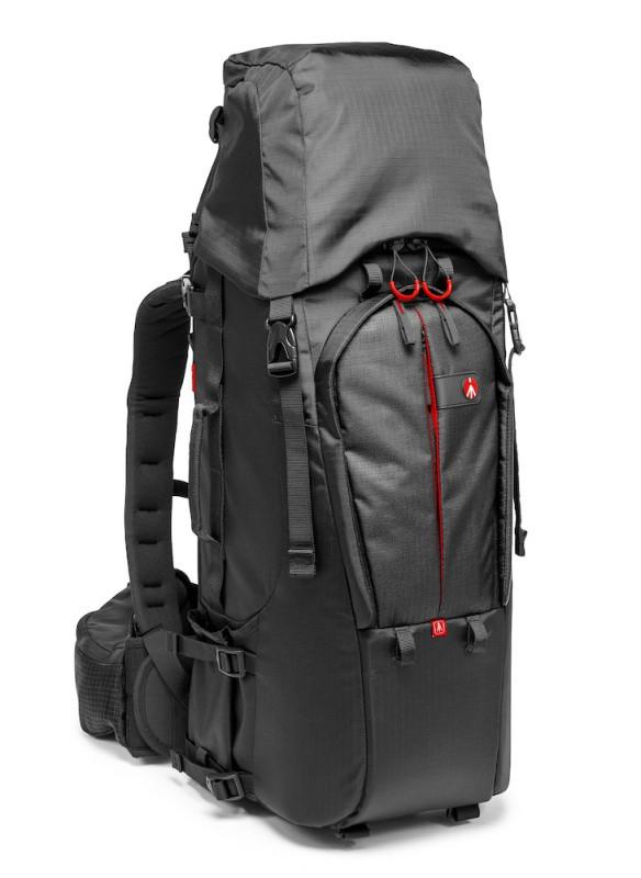Купить -  Рюкзак TLB-600 PL; Tele Lens Backpack (MB PL-TLB-600)