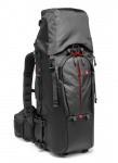 Фото -  Рюкзак TLB-600 PL; Tele Lens Backpack (MB PL-TLB-600)