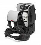 Фото  Рюкзак TLB-600 PL; Tele Lens Backpack (MB PL-TLB-600)