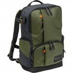 Фото -  Рюкзак MANFROTTO Medium Backpack (MB MS-BP-IGR)