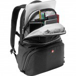 Фото  Рюкзак MANFROTTO Bags  Active Backpack I (MB MA-BP-A1)