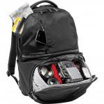 Фото  MANFROTTO Bags рюкзак Active Backpack II (MB MA-BP-A2)