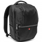 Фото -  Рюкзак MANFROTTO Bags Active Gear Backpack L (MB MA-BP-GPL)