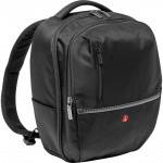 Фото -  Рюкзак Advanced Gear Backpack Medium (MB MA-BP-GPM)
