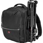 Фото  Рюкзак Advanced Gear Backpack Medium (MB MA-BP-GPM)
