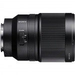 Фото Sony Sony 35mm f/1.4 Carl Zeiss для камер NEX FF (SEL35F14Z.SYX)