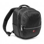 Фото -  MANFROTTO Bags рюкзак Active Gear Backpack S (MB MA-BP-GPS)