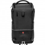 Фото -  Рюкзак Tri Backpack M (MB MA-BP-TM)