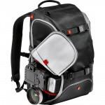 Фото  Рюкзак Travel Backpack (MB MA-BP-TRV)