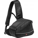 Фото -  Слинг-рюкзак Active Sling 1 (MB MA-S-A1)