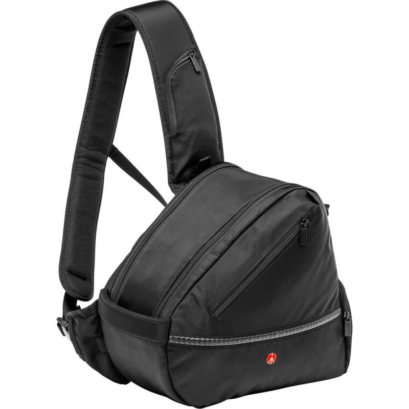 Купить -  Слинг-рюкзак Active Sling 2 (MB MA-S-A2)