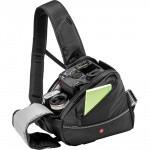Фото  Слинг-рюкзак Active Sling 2 (MB MA-S-A2)
