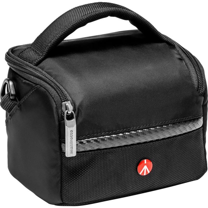 Купить -  Сумка Active Shoulder Bag 1 (MB MA-SB-A1)