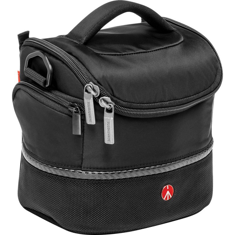 Купить -  Сумка Shoulder bag IV (MB MA-SB-4)