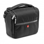 Фото -  Сумка Active Shoulder Bag 5 (MB MA-SB-A5)