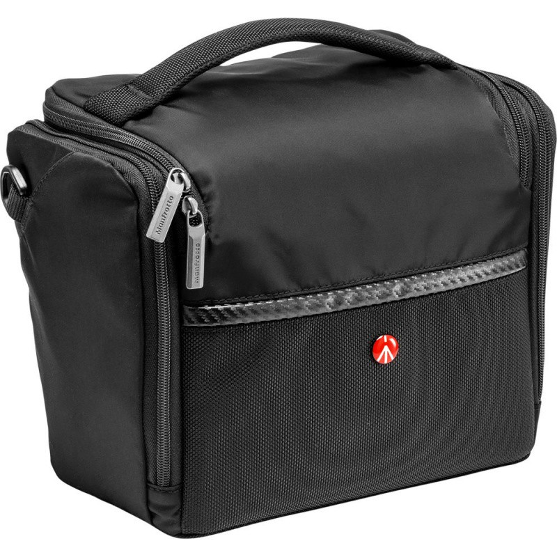 Купить -  Сумка Active Shoulder Bag 6 (MB MA-SB-A6)