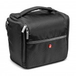 Фото -  Сумка Active Shoulder Bag 7 (MB MA-SB-A7)
