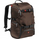 Фото -  Рюкзак Travel Backpack Brown (MB MA-TRV-BW)