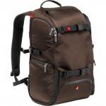 Фото -  Рюкзак Travel Backpack Brown (MB MA-TRV-BW)