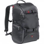 Фото -  Рюкзак Travel Backpack Grey (MB MA-TRV-GY)