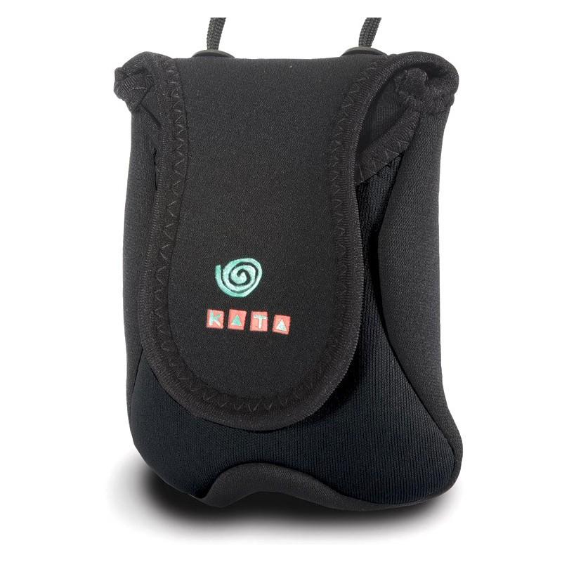 Купить -  KATA чехол Ergo-Tech Snapshot I; Flap Pouch (KT A00I)