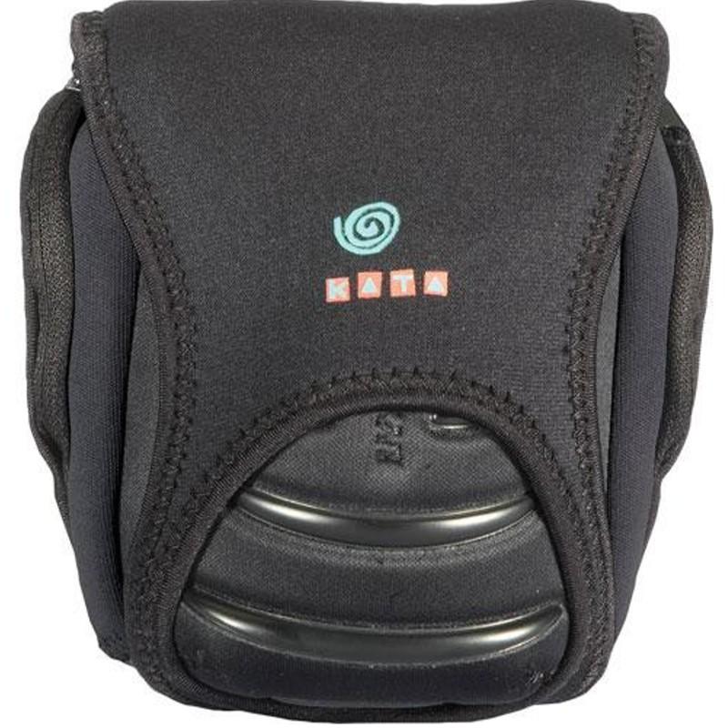 Купить -  KATA сумка Ergo-Tech Macro KB; Mini-Shouder-Bag (KT A16KB)