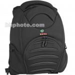 Фото -  Рюкзак Backpack A43U (KT A43U)