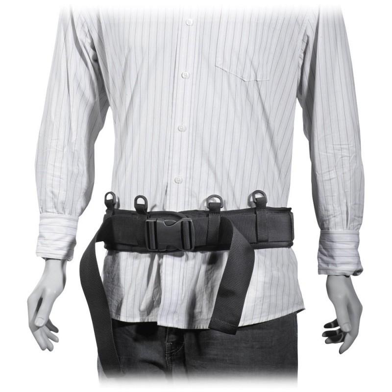 Купить -  Разгрузочная система AB-301; Auxiliary Belt (KT AB-301)