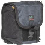 Фото -  Поясная сумка AP-321; Auxiliary DSLR Pouch (KT AP-321)