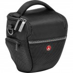 Фото -  Сумка Manfrotto Holster S (MB MA-H-S)