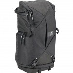 Фото -  Рюкзак 3N1-10 DL; 3in1 Sling Backpack (KT DL-3N1-10)