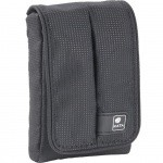 Фото -  Мини-кофр DF-404 DL; Digital Flap-Pouch (KT DL-DF-404)