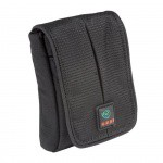 Фото -  Чехол DP-403;Digital Pouch (KT DP-403)