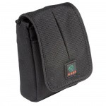 Фото -  Чехол DP-405;Digital Pouch (KT DP-405)