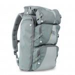 Фото -  Рюкзак InsideOut-100 UL; Backpack (KT UL-IO-100)