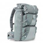 Фото -  Рюкзак InsideOut-200 UL; Backpack (KT UL-IO-200)