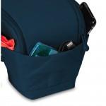 Фото  Сумка-хольстер MANFROTTO Bags VIVACE 10 синій (MB SV-H-10BI)