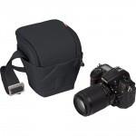 Фото  Сумка-Хольстер VIVACE 20 черная MANFROTTO Bags (MB SV-H-20BB)
