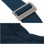 Фото  Сумка-Хольстер VIVACE 20 синяя MANFROTTO Bags (MB SV-H-20BI)