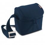Фото -  Сумка плечевая AMICA 10 синяя MANFROTTO Bags (MB SV-SB-10BI)